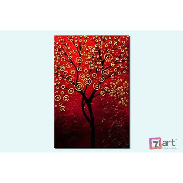 Интерьерные картины, ART: itr_0081