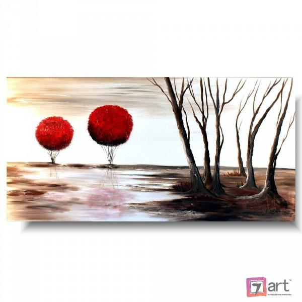 Интерьерные картины, ART: itr_0087