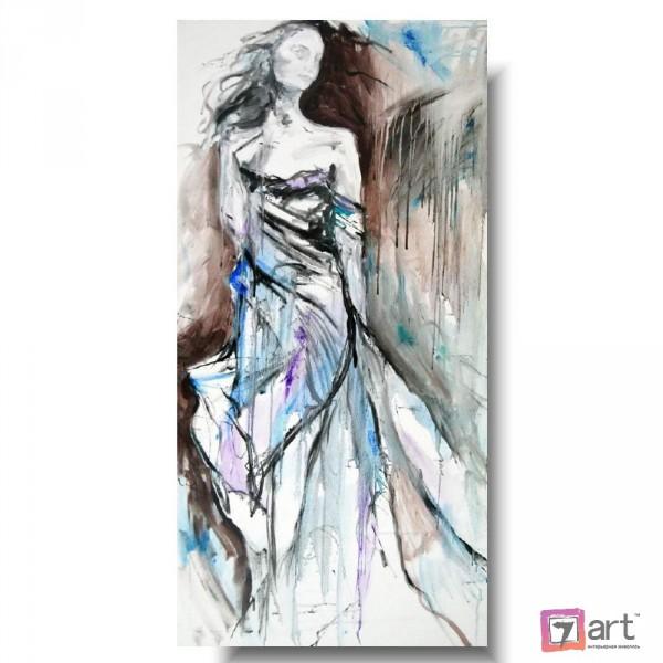 Интерьерные картины, ART: itr_0088