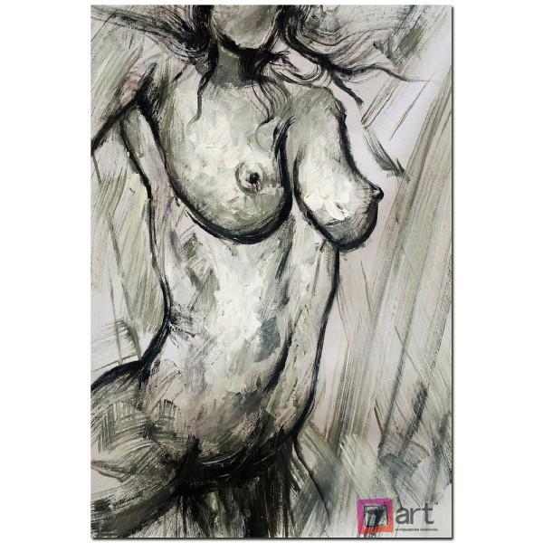 Интерьерные картины, ART: itr_0098