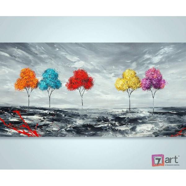 Интерьерные картины, ART: itr_0102