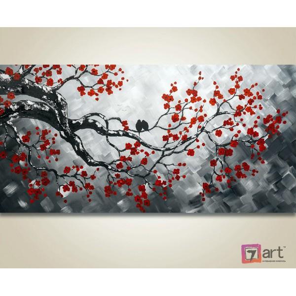 Интерьерные картины, ART: itr_0103