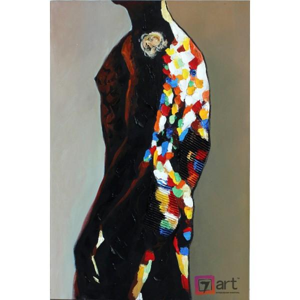Интерьерные картины, ART: itr_0104