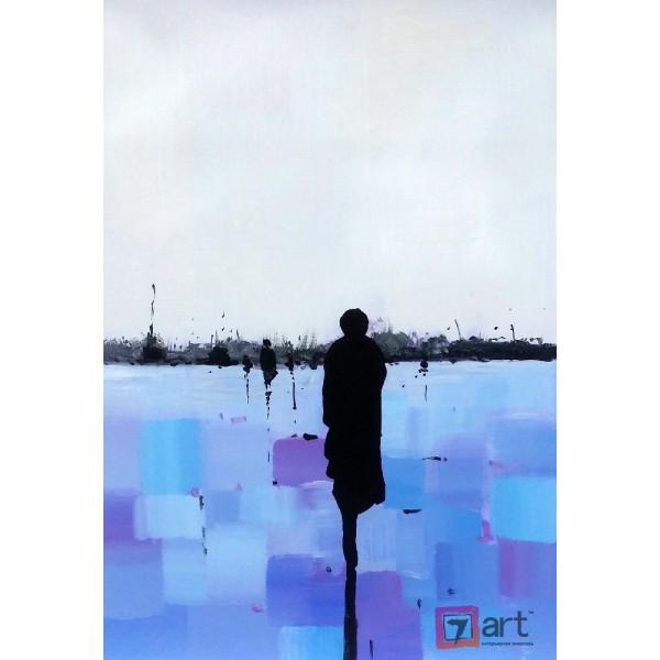 Интерьерные картины, ART: itr_0107