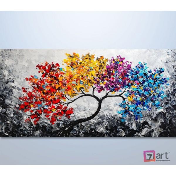 Интерьерные картины, ART: itr_0109