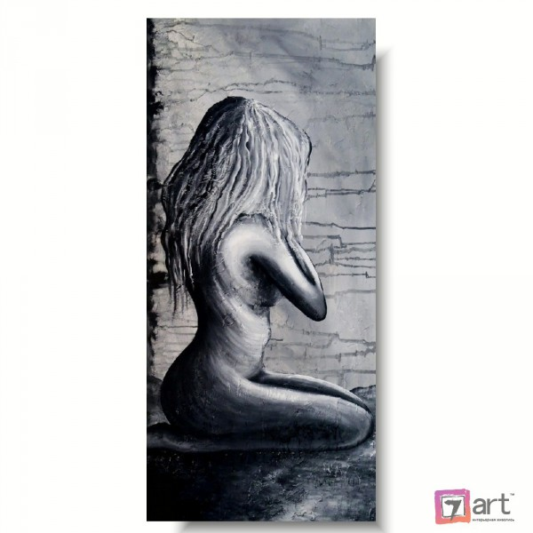 Интерьерные картины, ART: itr_0117