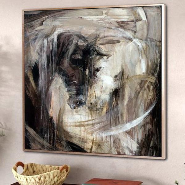 Интерьерная картина, ART: intr0030