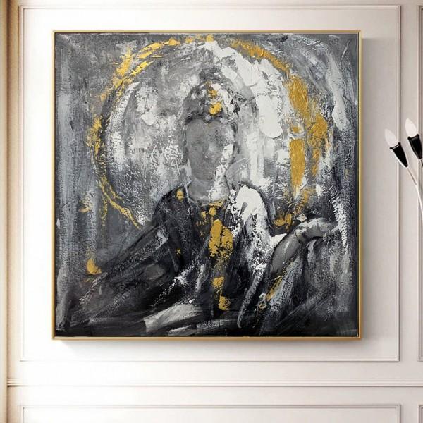 Интерьерная картина, ART: intr0034