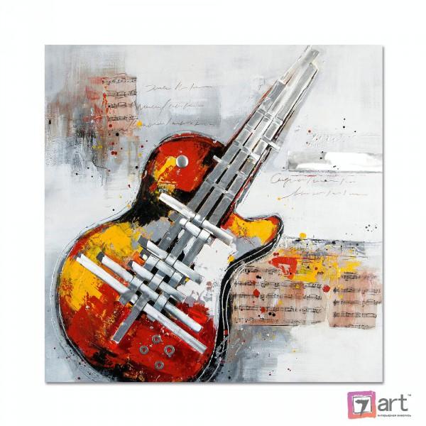 Интерьерные картины, ART: itr_0062