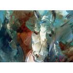 Картины животных, ART: jvo_0003