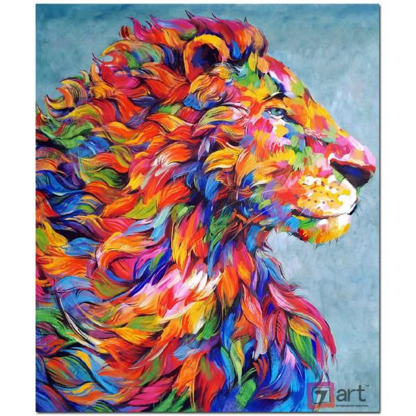Картины животных, ART: jvo_0004