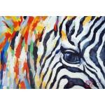 Картины животных, ART: jvo_0005