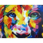 Картины животных, ART: jvo_0007