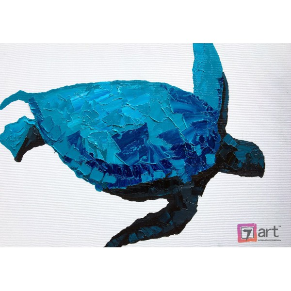Картины животных, ART: jvo_0008