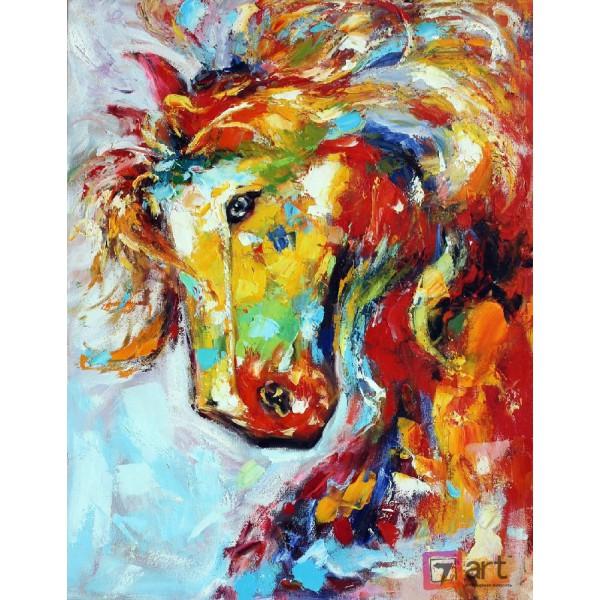 Картины животных, ART: jvo_0011