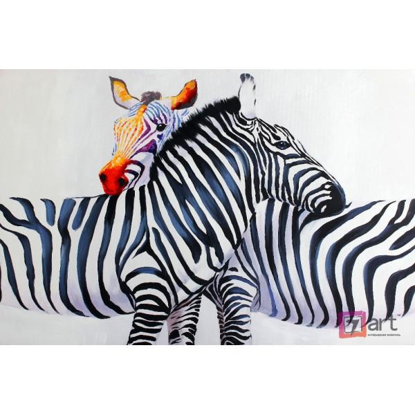 Картины животных, ART: jvo_0013