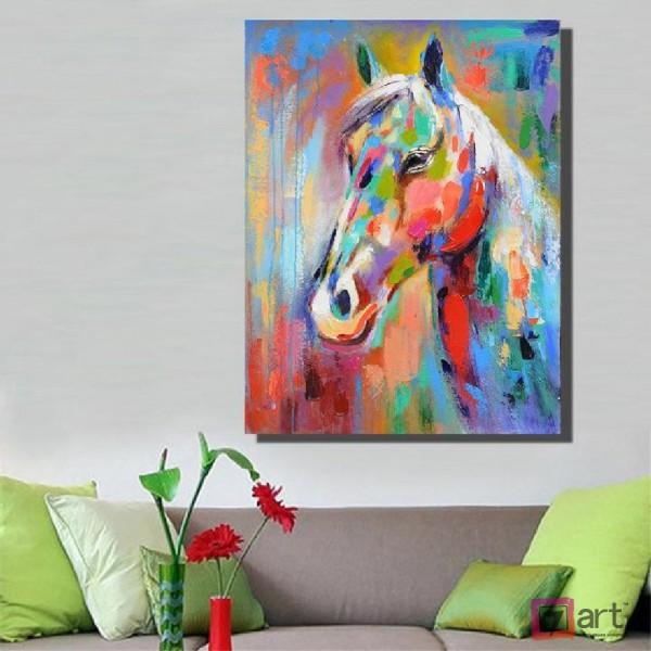 Картины животных, ART: jvo_0016