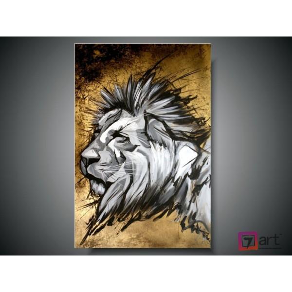 Картины животных, ART: jvo_0018