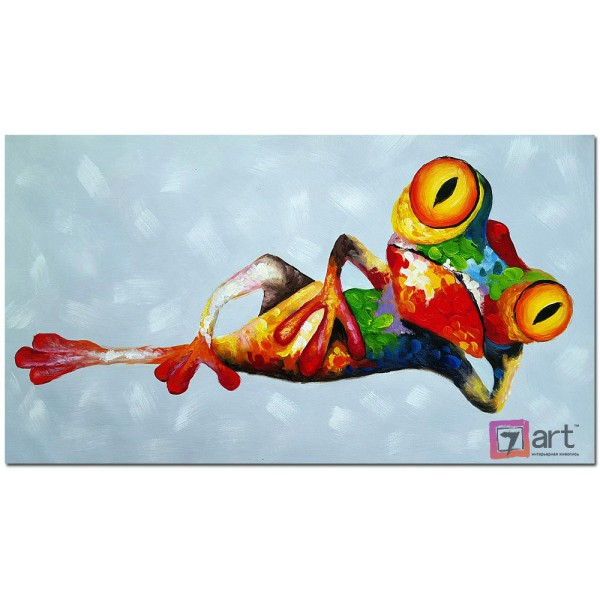 Картины животных, ART: jvo_0020