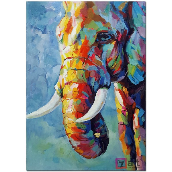 Картины животных, ART: jvo_0021