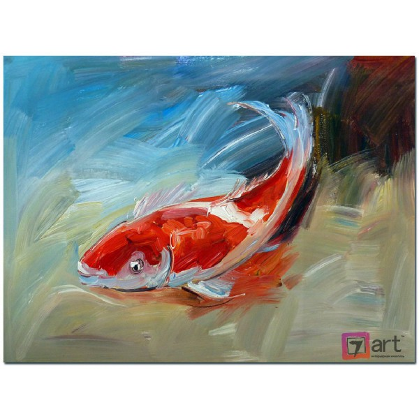 Картины животных, ART: jvo_0001