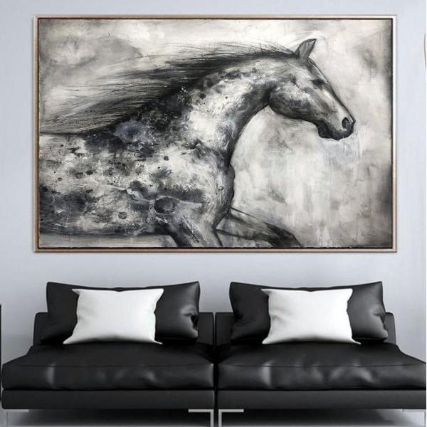 Картины животных, ART: anml0003