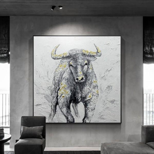 Картины животных, ART: anml0010