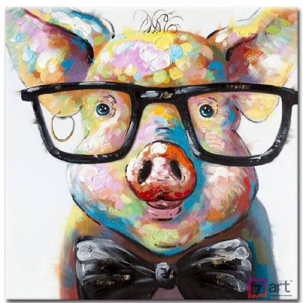 Картины животных, ART: jvo_0027