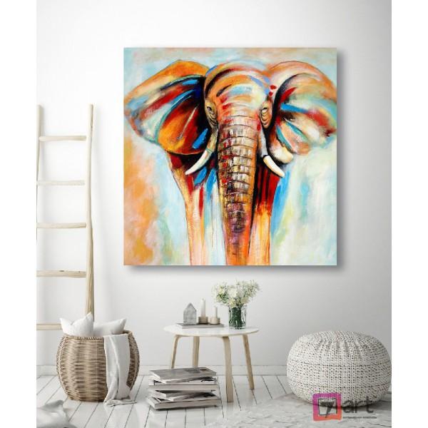 Картины животных, ART: jvo_0028