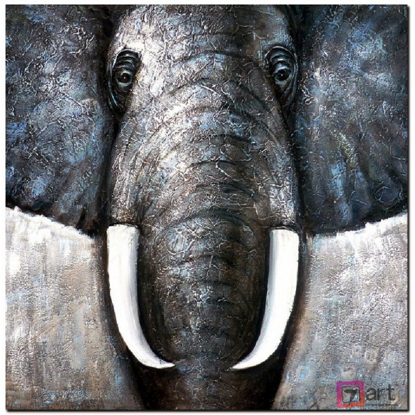 Картины животных, ART: jvo_0033