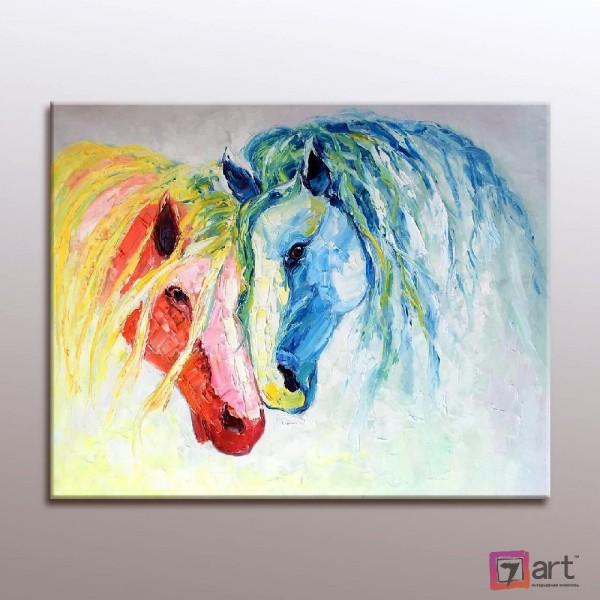 Картины животных, ART: jvo_0037
