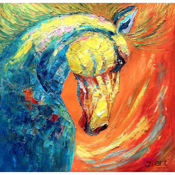 Картины животных, ART: jvo_0038