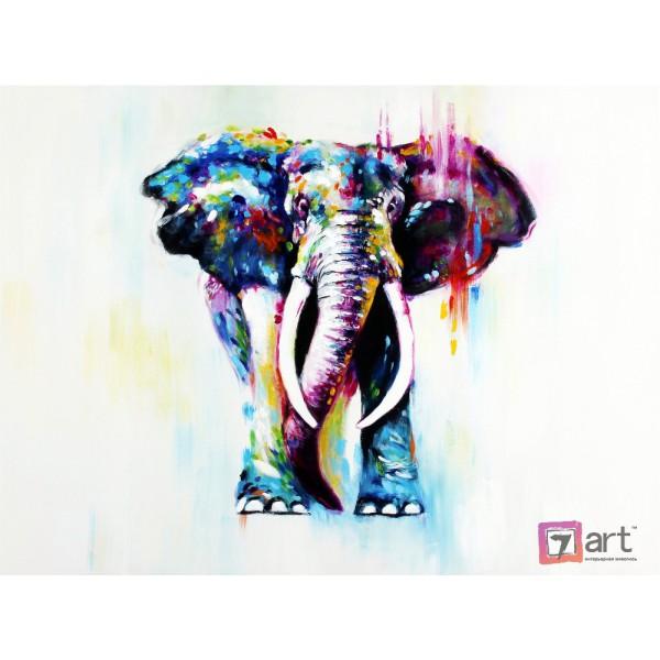 Картины животных, ART: jvo_0039