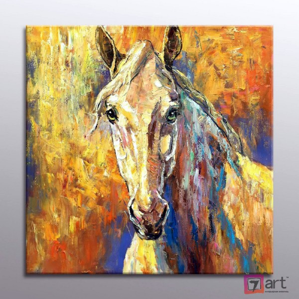 Картины животных, ART: jvo_0040