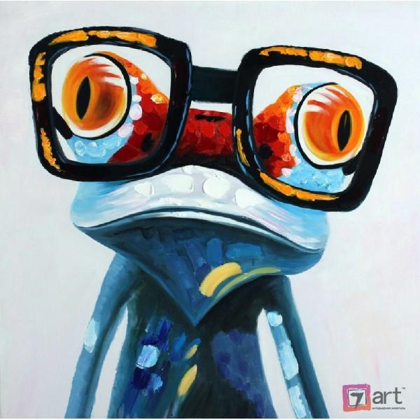 Картины животных, ART: jvo_0043
