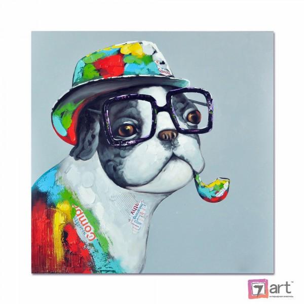 Картины животных, ART: jvo_0045