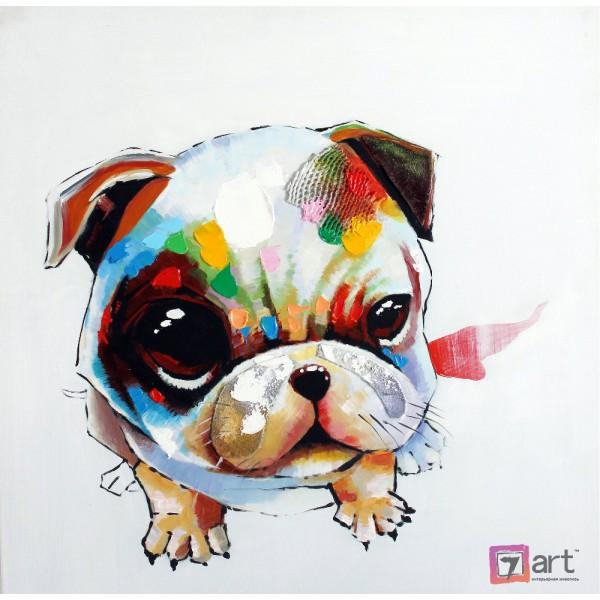 Картины животных, ART: jvo_0046