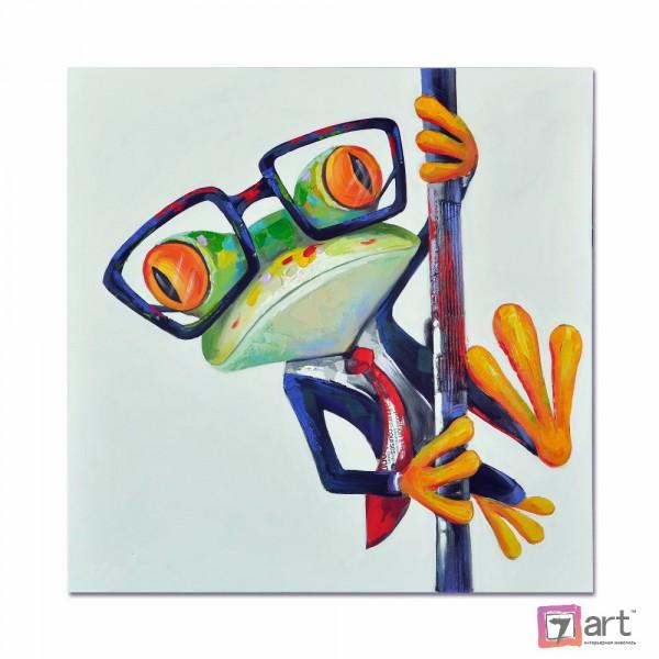 Картины животных, ART: jvo_0048