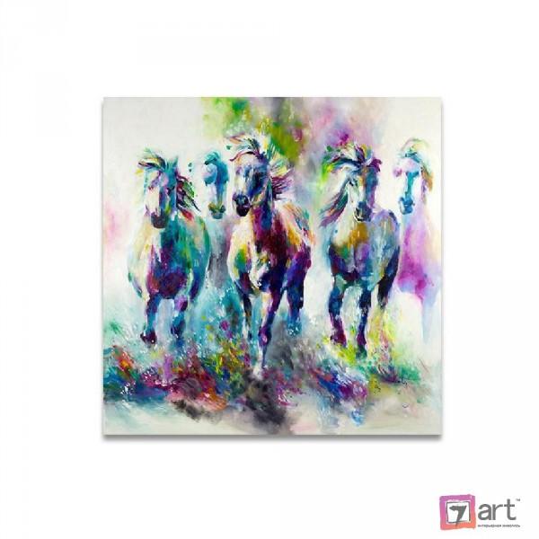 Картины животных, ART: jvo_0051