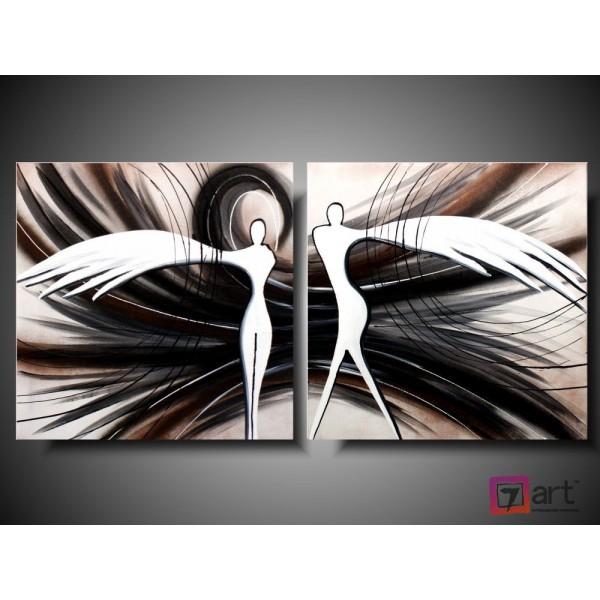 Модульная картина для интерьера, ART: itrm_0001