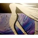 Модульная картина для интерьера, триптих, ART: itrm_0029