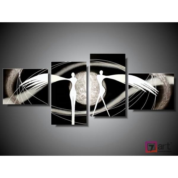 Модульная картина для интерьера, ART: itrm_0032