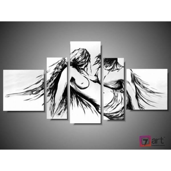 Модульная картина для интерьера, ART: itrm_0067