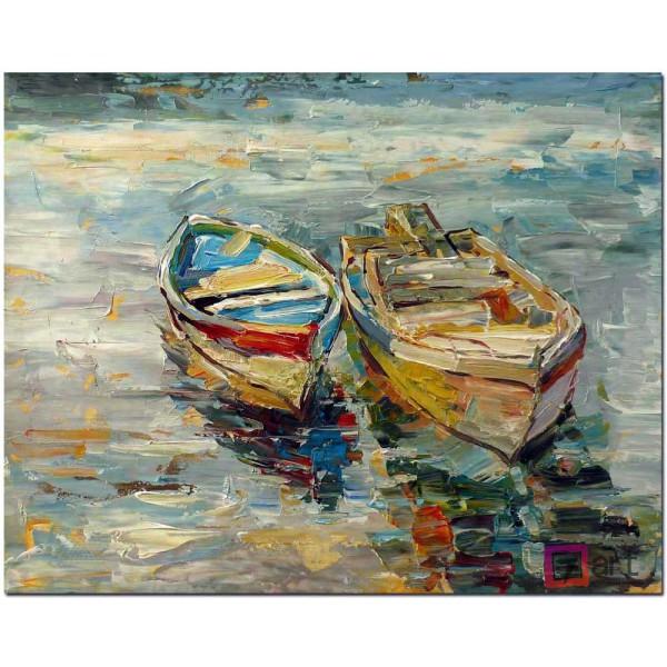 Купить картину, морской пейзаж, ART: msp_0002
