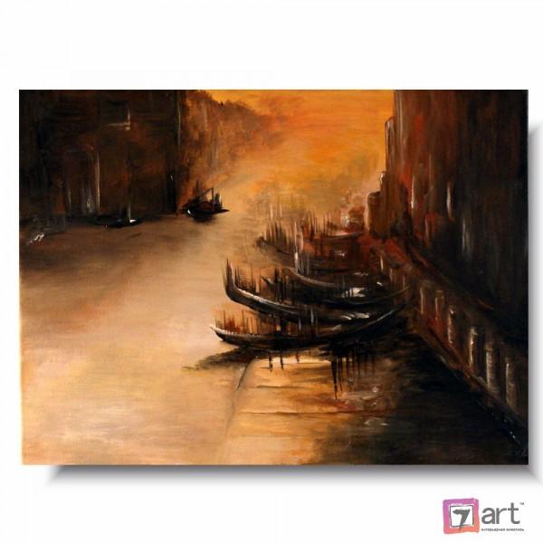 Купить картину, морской пейзаж, ART: msp_0003