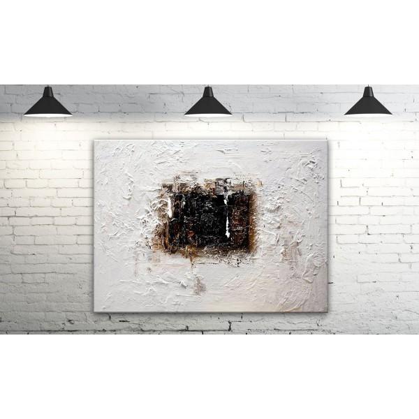Абстракция, ART: abs_0007