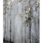 Картина маслом пейзаж, ART: ntrl0005